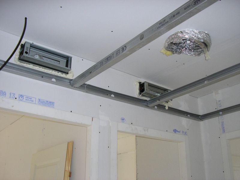 Construction maisons vertes du var t one ald s pompe chaleur int gr e construction - Pompe a chaleur air air avis ...