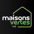 Logo Maisons Vertes du Var